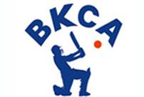 BK Cricket Academy