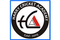 Harry Cricket Academy