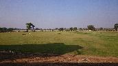 Ramcharan Cricket Ground
