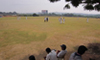 Hamsa Cricket Grounds for Rent
