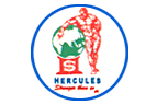 Hercules Sport International