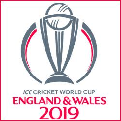 Cricket World Cup 2019 Schedule ...