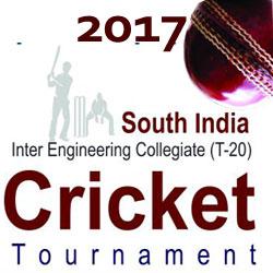 15th SR Champions Cricket Troph ...