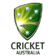Australia cricket logo