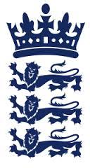 England cricket logo