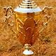 PB Cricket League, Gachibowli, Hyd.