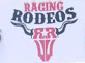 Raging Rodeos