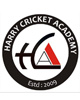 Harry Cricket Academy Tournament