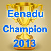Eenadu Champion Trophy