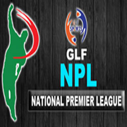 NPL Auction