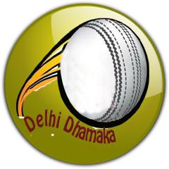 Delhi Dhamaka