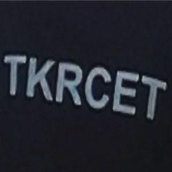 TKRCET