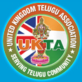 UKTA T20 Cricket Tournament 2014