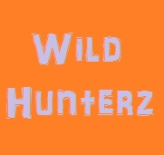 Wild Hunterz