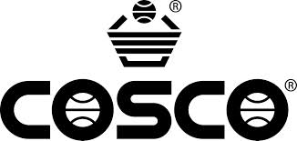 COSCO JOIN HANDS WIT ...