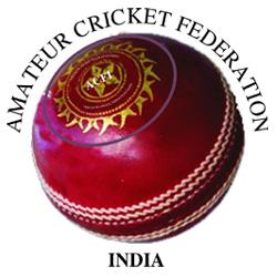 Ametur Cricket Leagu ...