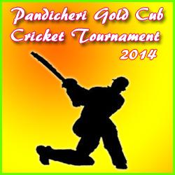 Tournament Starts: