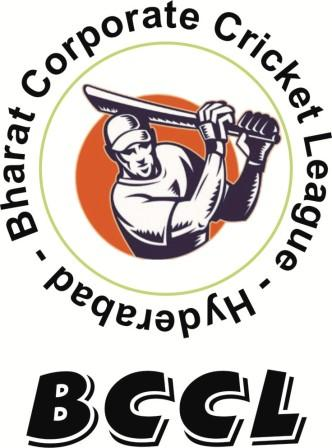 Bharat Corporate Cricket League