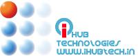 IHUB TECHNOLOGIES