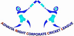Advaita Night Corporate Cricket League