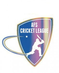 AFS T-20 Cricket League