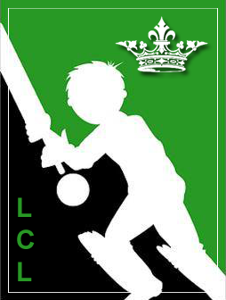 Lexington Cricket League