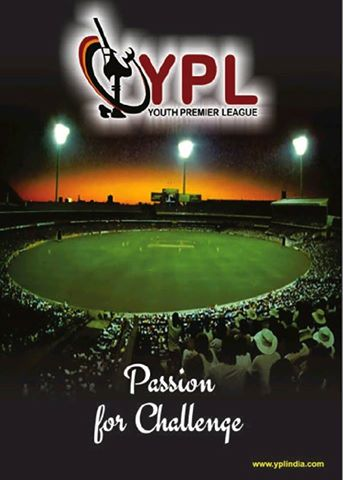 YPL Season 2 Camp Re ...