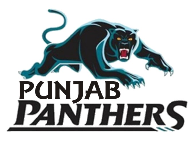 Punjab Panthers