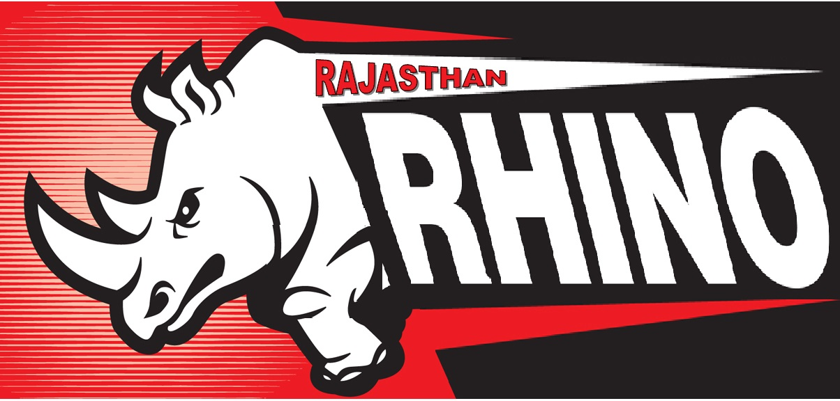 Rajasthan Riders