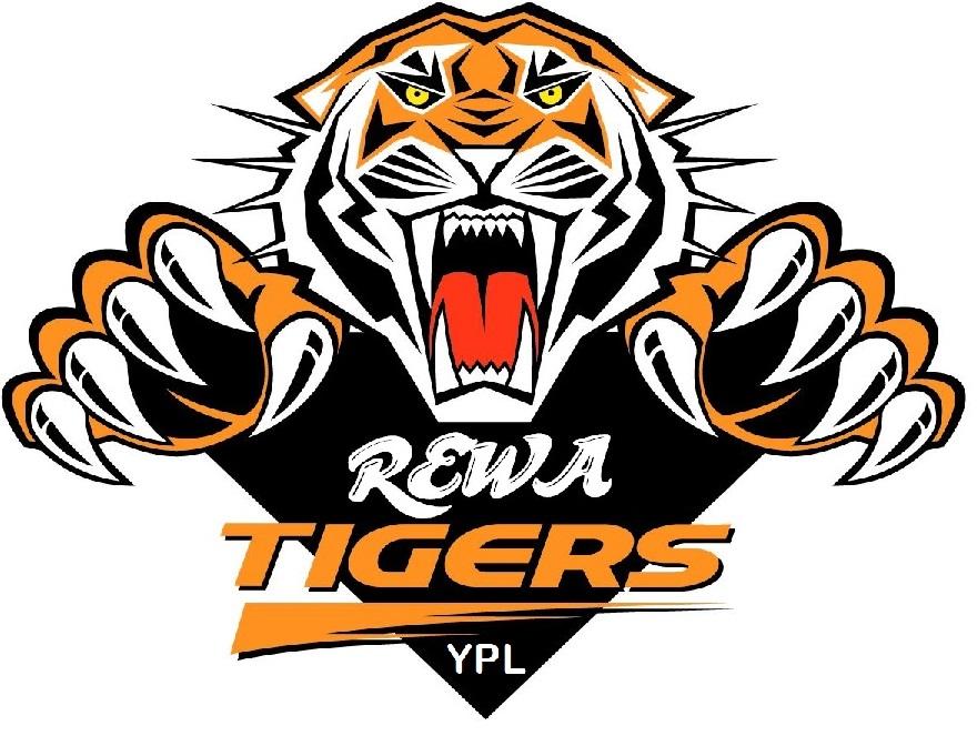 Rewa Tigers