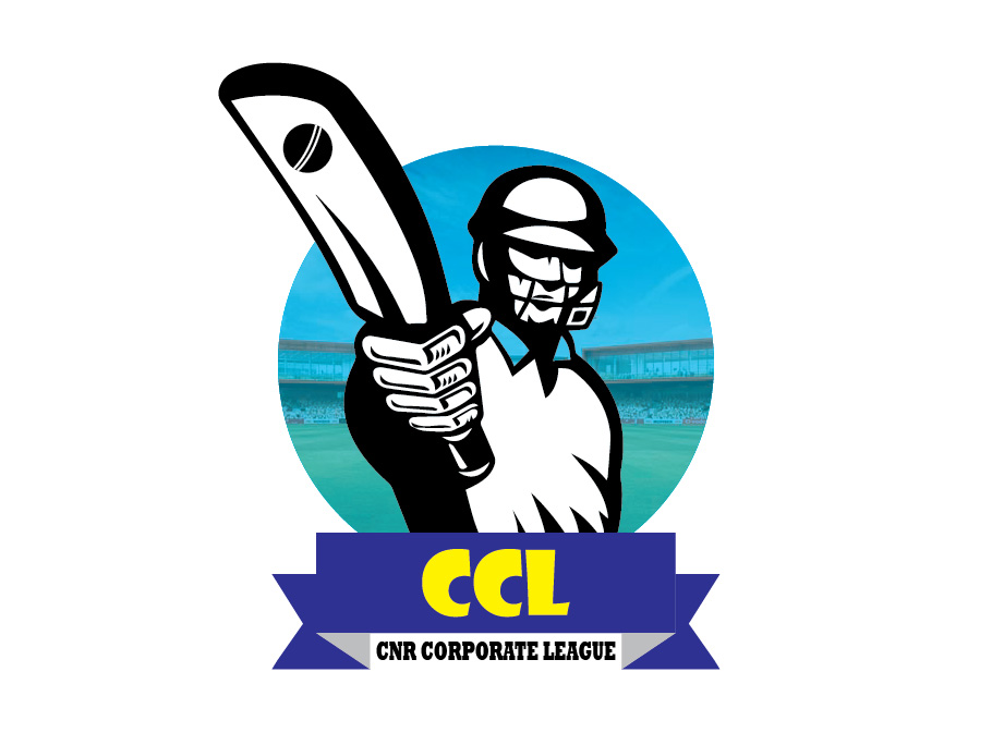 CNR Inter College Cricket Tournament