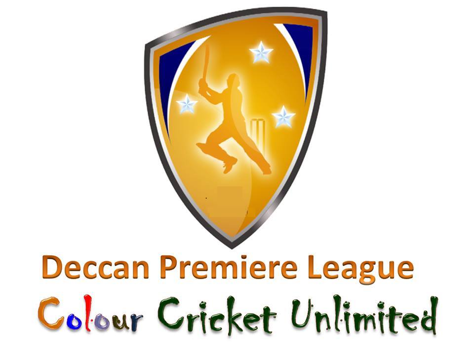 DECCAN PREMIERE LEAGUE - 4