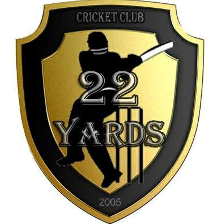 22YARDS_ANNUAL