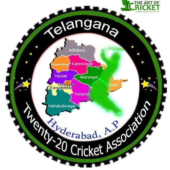 All India ICA federa ...