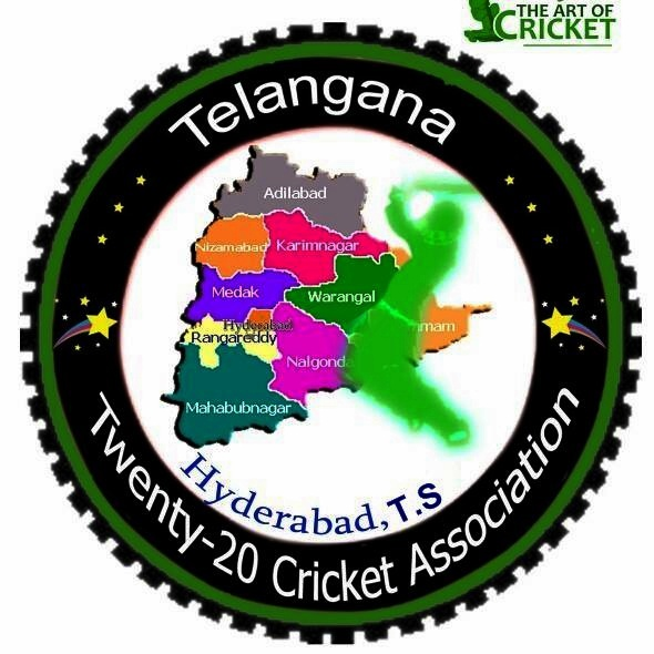 ALL INDIA TWENTY20 CRICKET CUP