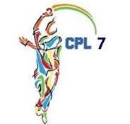 CPL-7