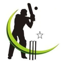 Valarpirai Cricket League