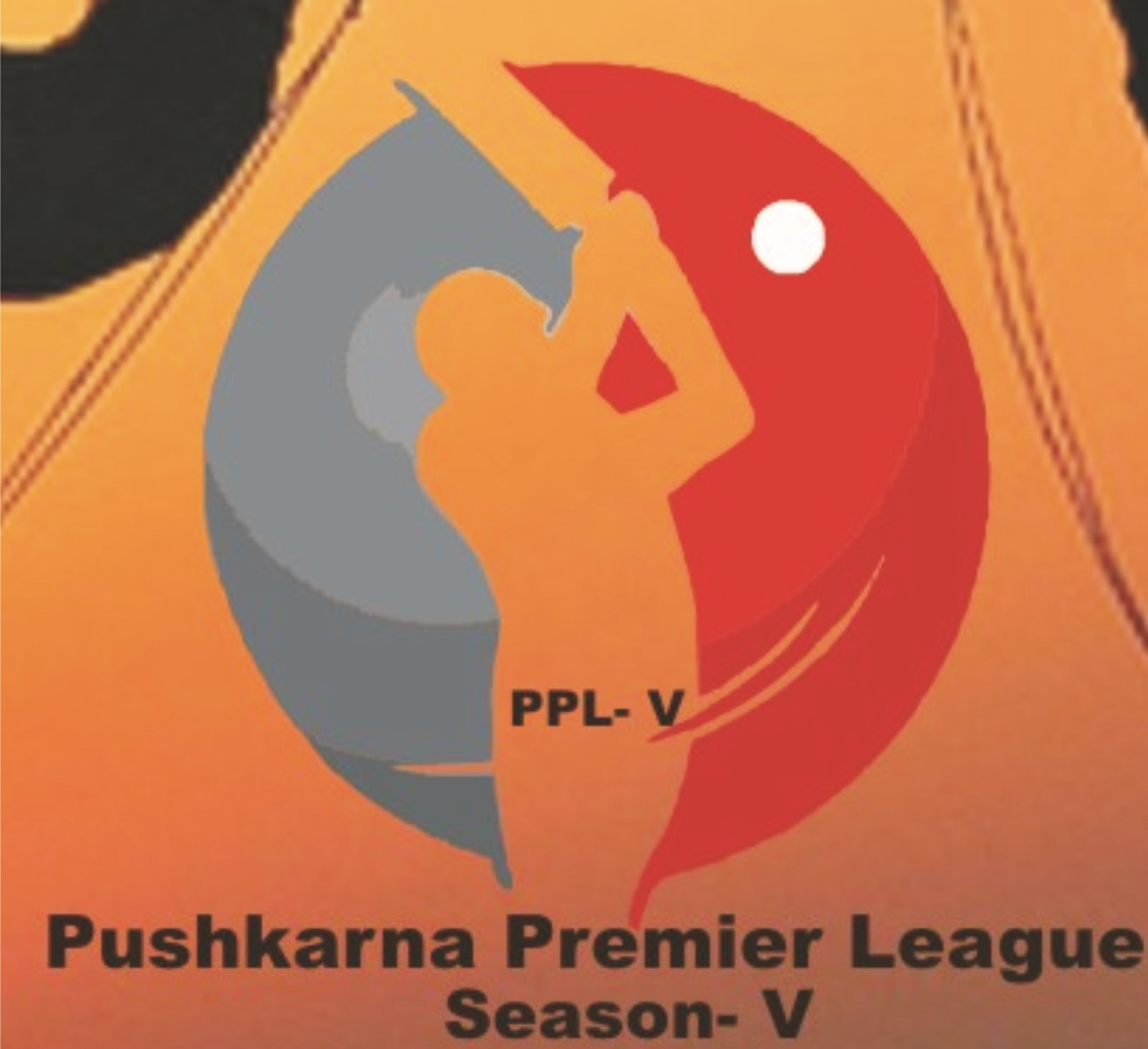 Pushkarna Premier League- Season 5