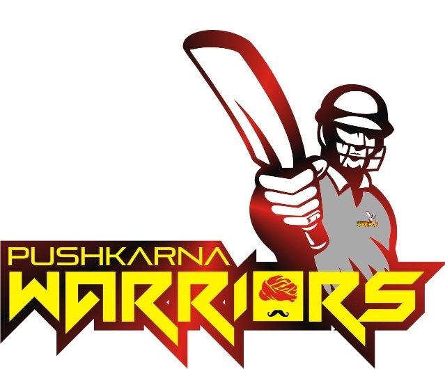 Pushkarna Warriors