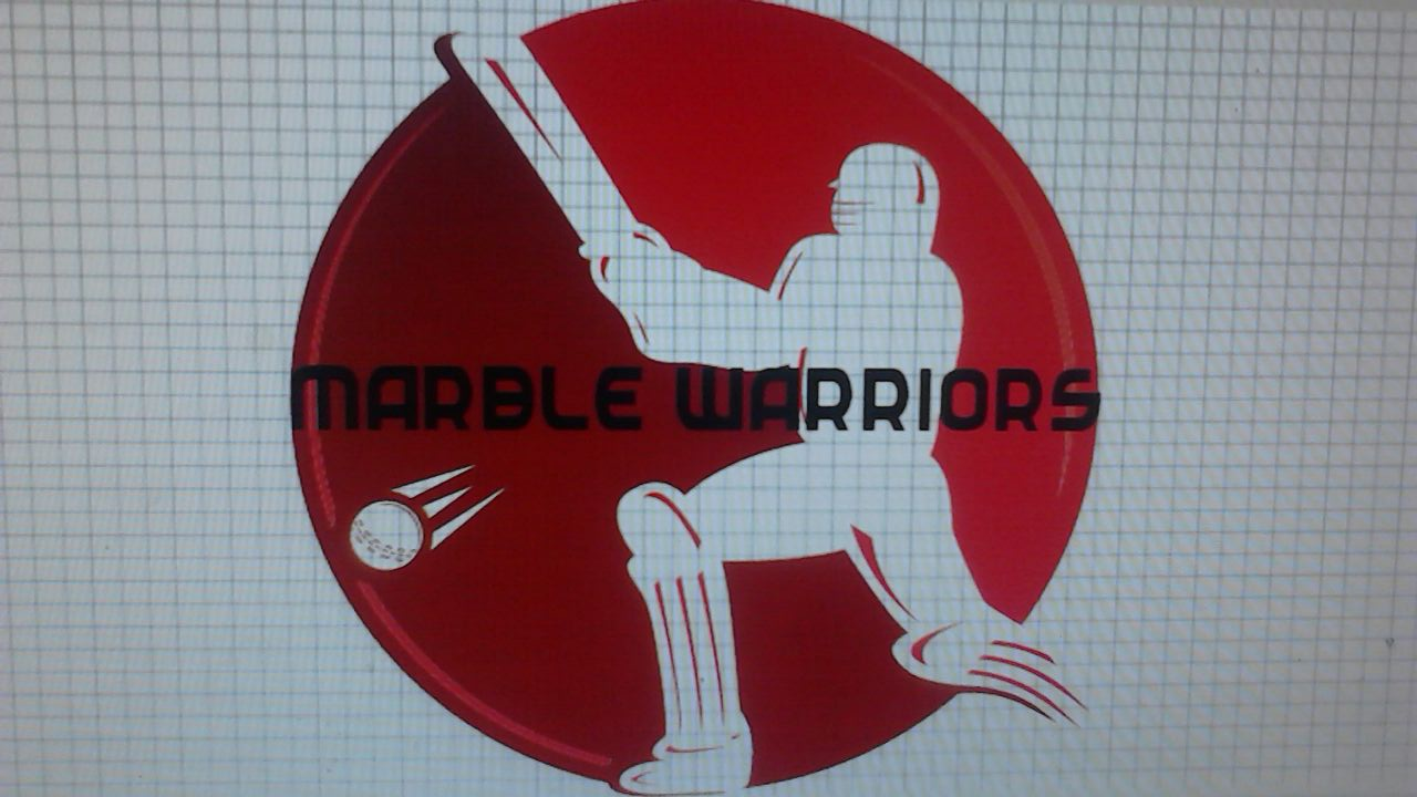 Marbal Warriors