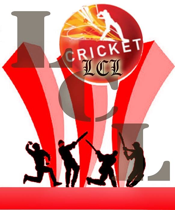 LFSC Cricket League (LCL)