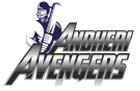 Andheri Avangers