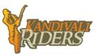 Kandivali Riders