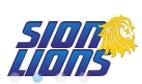Sion Lions