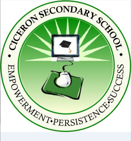 Ciceron Secondary School