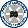 Corinth Secondary School