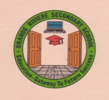 Grande Riviere Secondary School