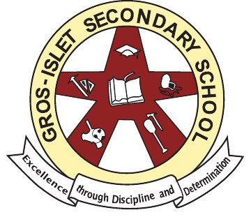 Gros-Islet Secondary School
