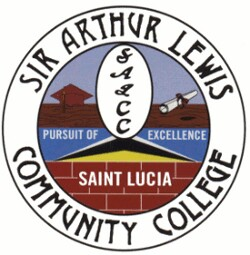 Sir Arthur Lewis Community College