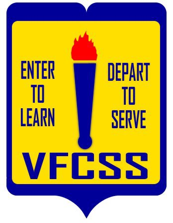 VFCSS  La Ressource Secondary School
